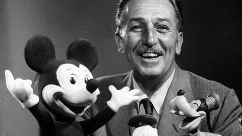 "Top 10 Ways to ""Experience"" Walt Disney at Walt Disney World - Disney Dining Information"