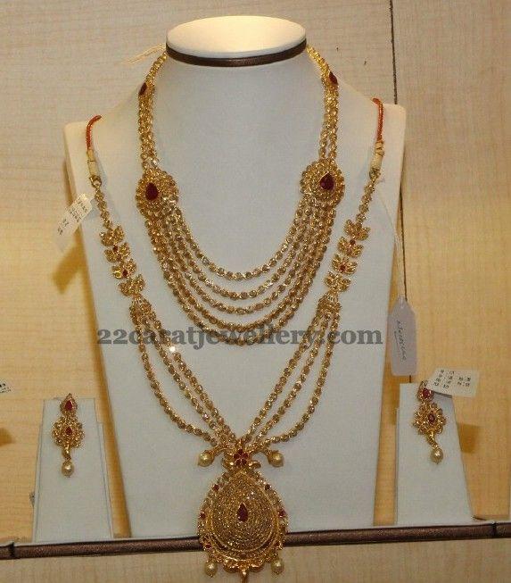 Ac Jewelry