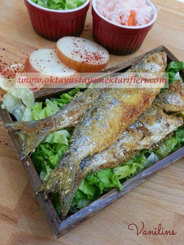 Çinekop Tava - Kolay Balık Tarifleri. Çinekop Tava nasıl yapılır? Oktay Usta Yemek Tarifleri resimli Çinekop Tava Tarifi için tıklayın.