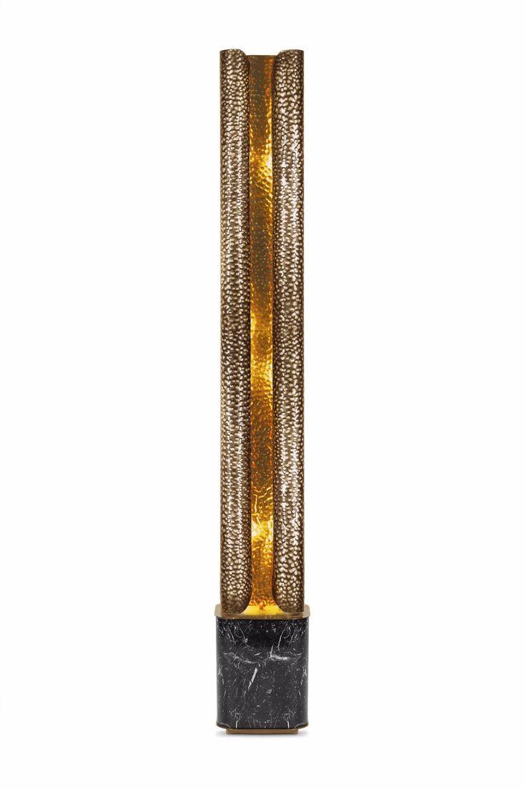 erstaunliche inspiration stehlampe zum lesen eingebung abbild oder feefbfdeefbeb