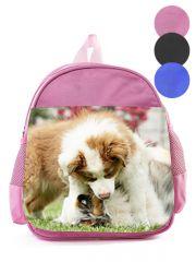 Dětský batoh mini