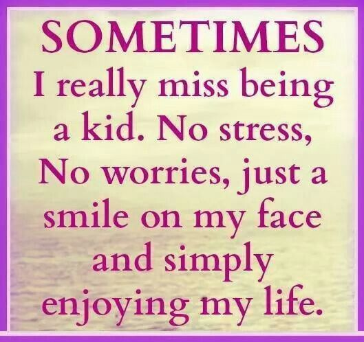 The 25+ best Quotes about childhood memories ideas on Pinterest ...
