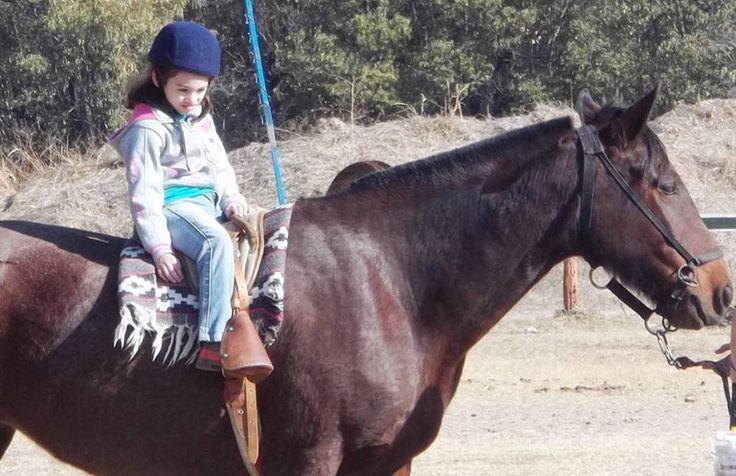 """Conocé a Guadalupe, una niña salteña que padece el """"síndrome del maullido de gato"""": ¿Qué es este trastorno? ¿A quienes afecta? Guada tiene…"""