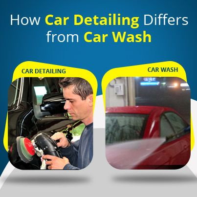 how to start a carwash business in calgary