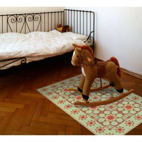 31 Best Tweelingen Images On Pinterest Child Room Kids