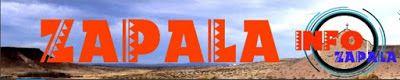 Piedra del Aguila.-: Zapala estará presente en el torneo provincial de ...