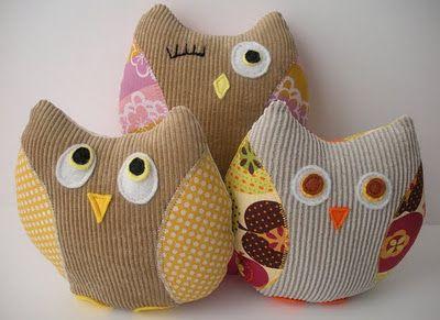 etsy Sleepy King | softies..cuties..