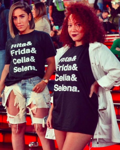 http://www.vivala.com/shopping/latina-graphic-t-shirts/7014/The iconic line-up our wardrobe needs./3