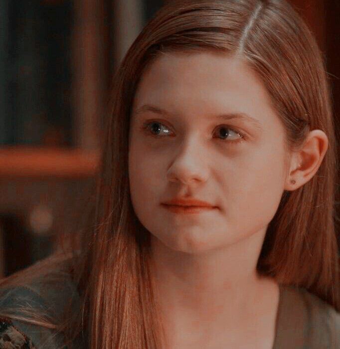 Icon Ginny Weasley Harry Potter Ginny Harry Potter Icons Harry Potter Movies