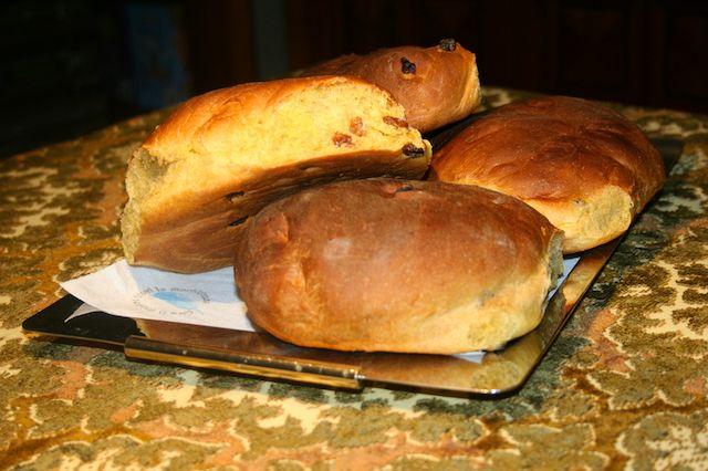PANE DI ZUCCA è un pane tipico emiliano-lombardo preparato con la zucca nell'impasto miscelata a farina 0, lievito e sale. Non ci sono grassi aggiunti, la consistenza della pagnotta cotta è spugnosa e morbida, e, per effetto della zucca lessata, anche leggermente dolce. #CucinaItaliana#ProdottiTipici#PiattiItaliani#PiattiTipiciRegionali #CiboItaliano #CucinaMediterranea #ItalianFood #FoodPassion #Gourmet #Foodie #FoodBlogger#CarnevaliLuigi https://www.facebook.com/IlBuongustaioCuri