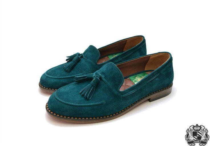 Fratelli by Y.S.  #shoesforman #shoes #yaroseshulzgenko #ys