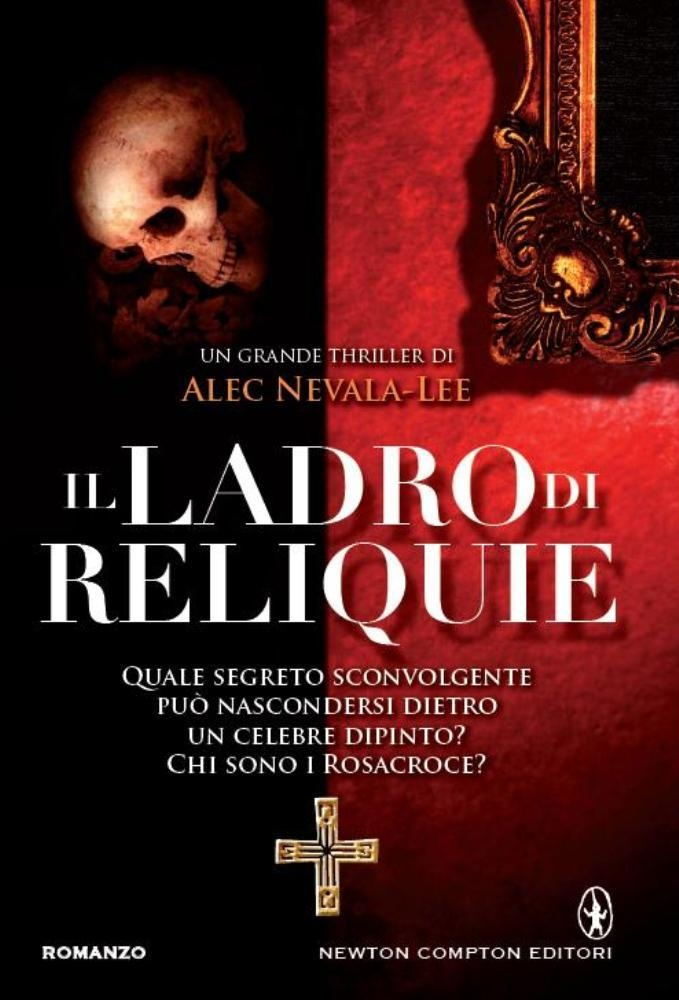 http://www.newtoncompton.com/libro/978-88-541-4992-2/il-ladro-di-reliquie