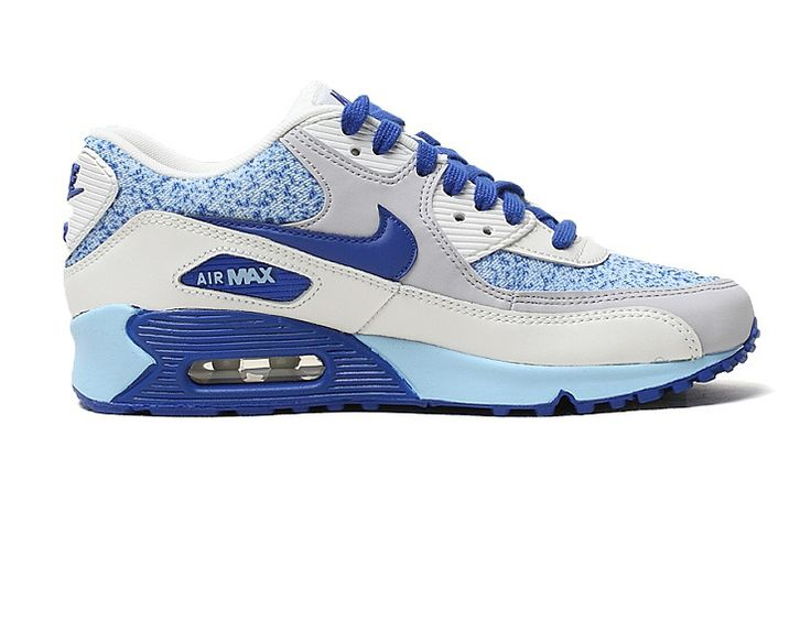 huge selection of 4d6ab e6d8f 91 best Nike air max images on Pinterest   Nike air max 90s, Womens nike  air max and Nike air max running
