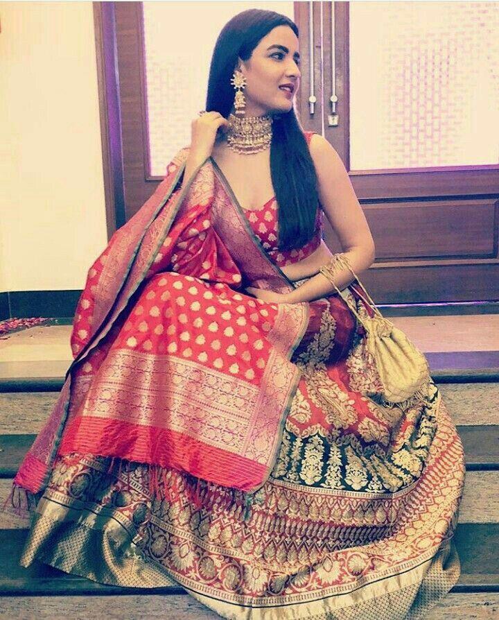 New Indian Dresses For Wedding Off 74 Best Deals Online