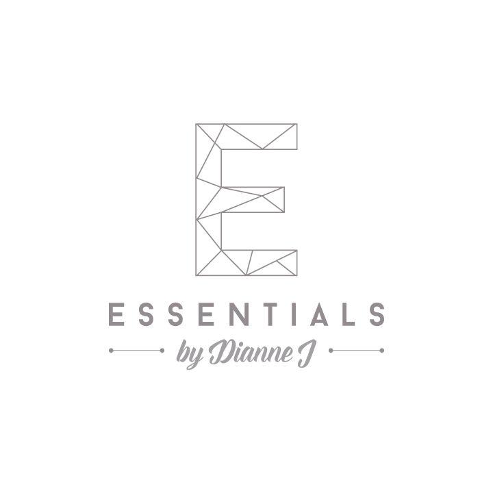 Dropbox - Essentials-Profile-Pic.png
