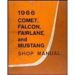 Fef Edf Ad Cb Fe Afc on Wiring Diagrams 1966 Ford Falcon Ranchero