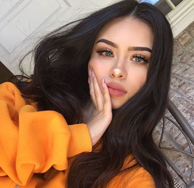 posen latin singles Meet latina singles in posen, illinois online & connect in the chat rooms dhu is a 100% free dating site to meet latina women in posen.