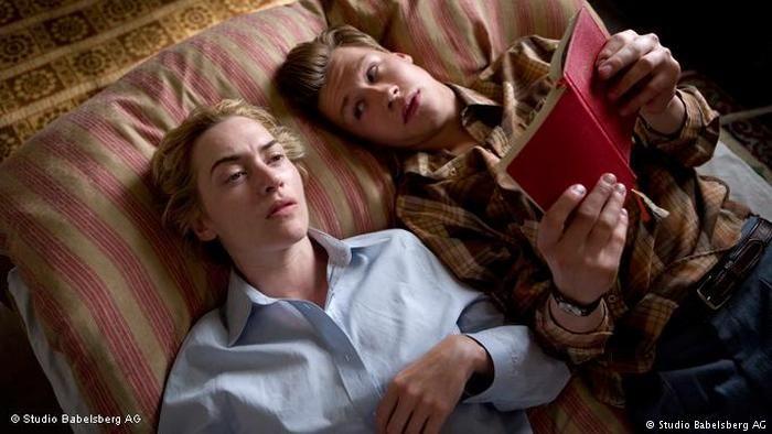 Kino Favoriten: Die besten Literaturverfilmungen
