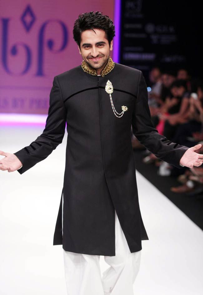 India International Jewellery Week 2012