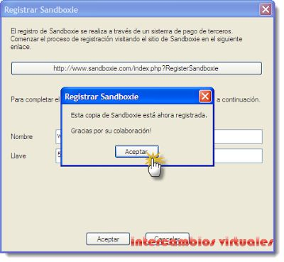 Allok mp4 converter new crack free download with key
