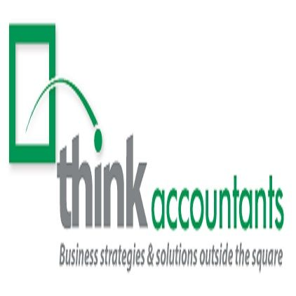 Welcome to our Think Accountants Pty Ltd @Pinterest Page.  Visit us for more info : https://goo.gl/sL7Nwe