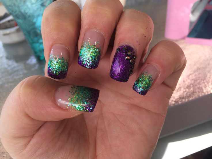 12 best nail art images on pinterest nail art brisbane and colors get nailed by simone nail artnail prinsesfo Gallery