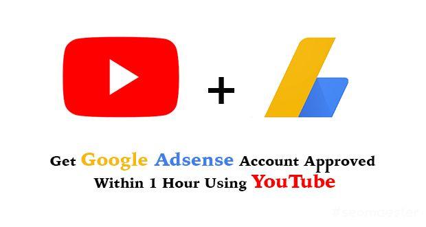 44ff190856568931f4e357d85942b138 - How To Get On Google Page 1 In An Hour