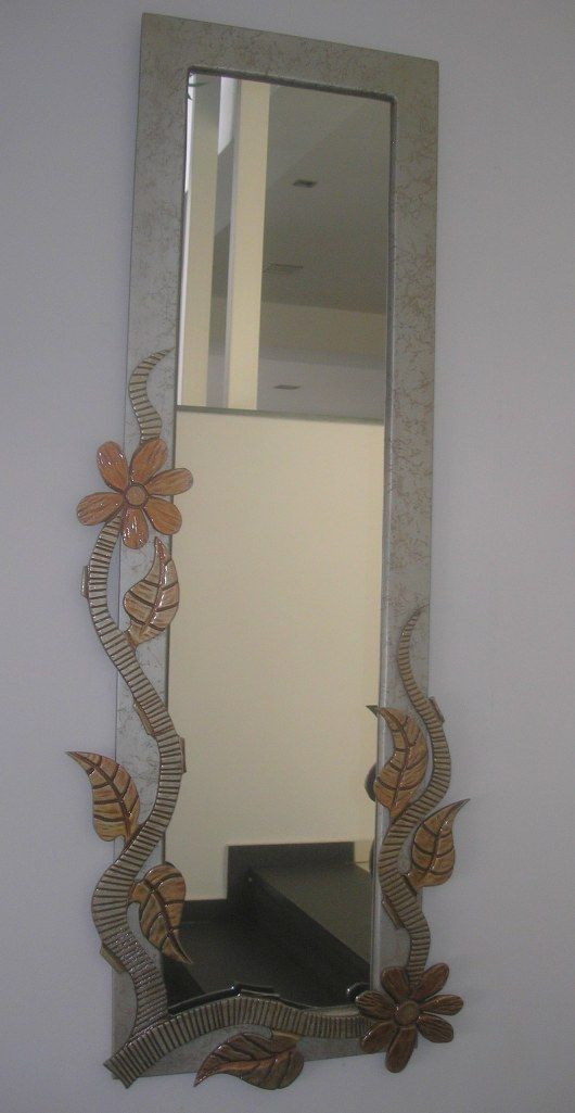 .-Δείγμα απ τη μεγαλύτερη  γκάμα χειροποίητων καθρεφτών στην Ελλάδα. .-Το σύνολο μπορείτε να το δείτε στο/// www.x-esio.gr