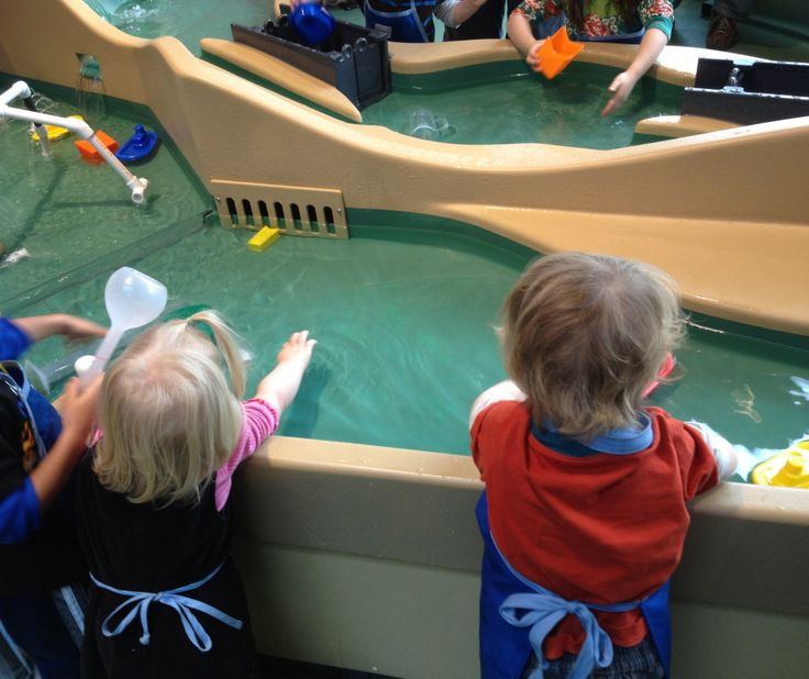 Indoor play areas for kids in Dallas