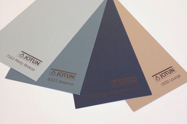 INGRIDESIGN-jotun-colour-swatches-Norwegian-Presence.jpg (Obrazek JPEG, 1280×854pikseli) - Skala (72%)