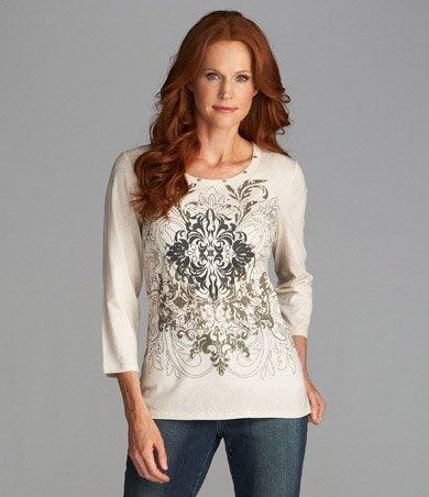 Dillards Sweaters