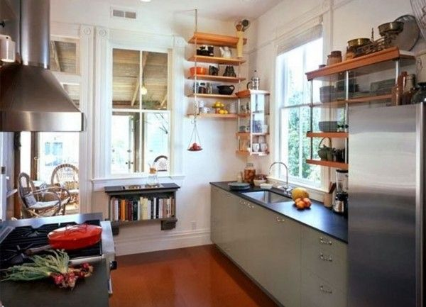 383 best kitchen images on pinterest | kitchen, architecture and