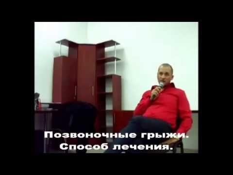 http://kailas.in.ua/ Официальный сайт Андрея Дуйко https://vk.com/budda.gautama ВКонтакте https://www.facebook.com/andriiduiko FaceBook