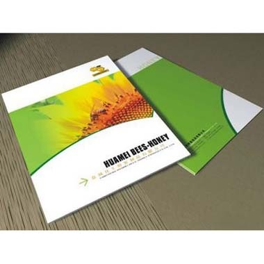 Catalogs Printing- Printing Catalog is a versatile marketing tool which helps you provide needed information about your product to your customers. A well-printed catalog is a complete list in printed of the stock held in a particular collection, describing and indexing the resources availability.