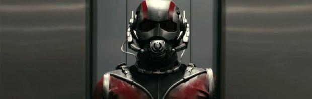 Disney Announces Marvel Movie Release Dates Through 2019