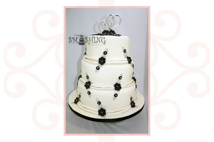 wedding cake toppers barrie publix wedding cake wedding cake photos and bridal shower 26388