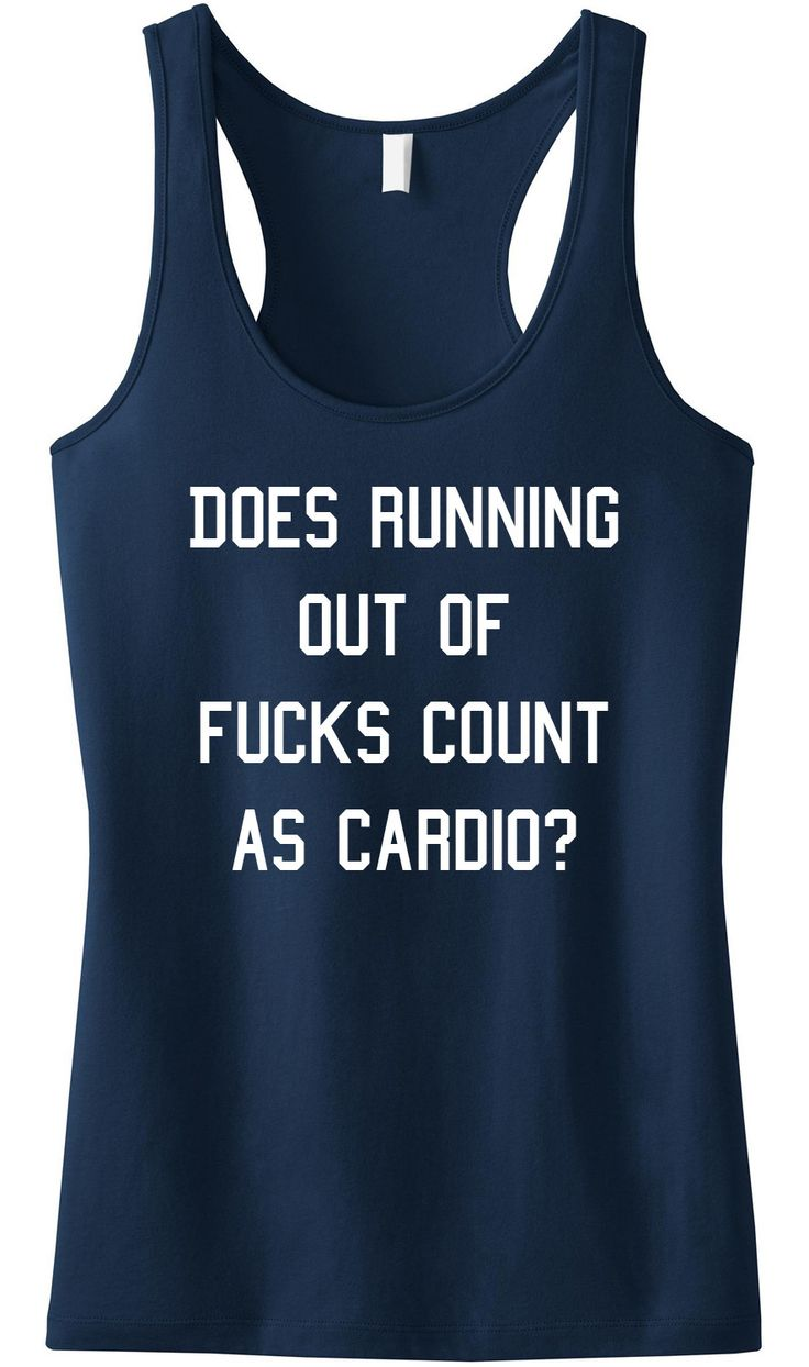 Funny #Gym Class Workout Tank Top by NoBull Woman Apparel. Only $19.95 including shipping, click here to buy http://nobullwoman-apparel.com/collections/fitness-tanks-workout-shirts/products/gym-class-tank-top-navy-blue