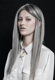 kall blond hårfärg - Sök på Google