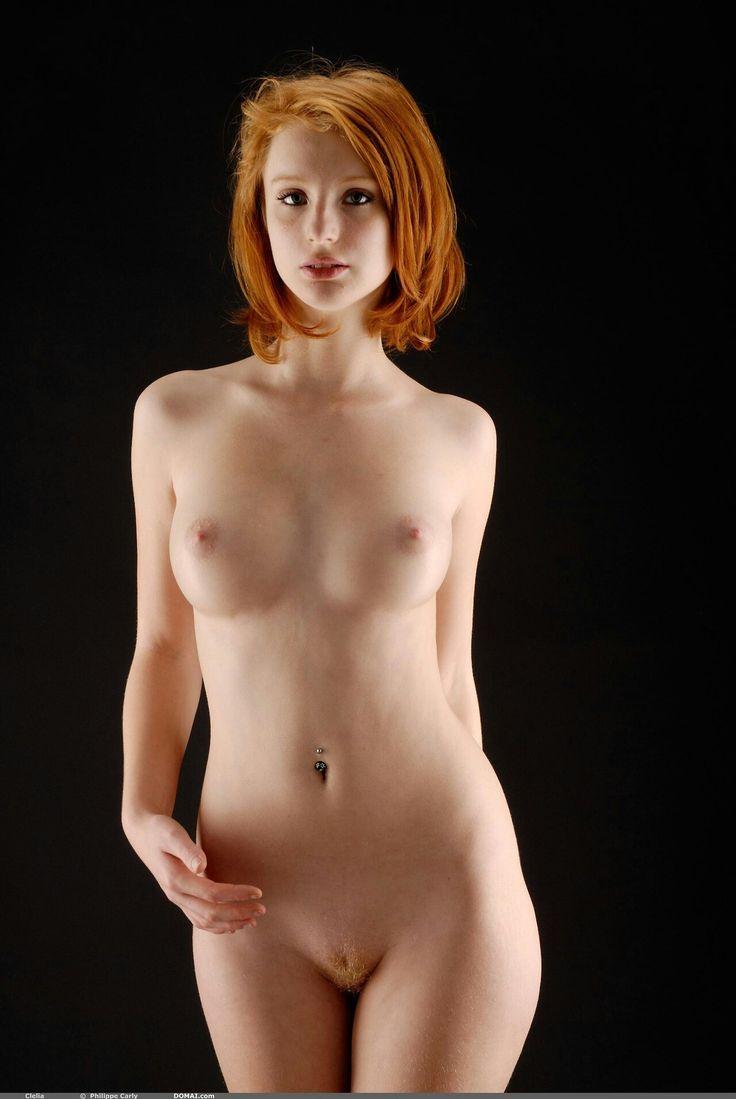 domai.com-kat-o-nude