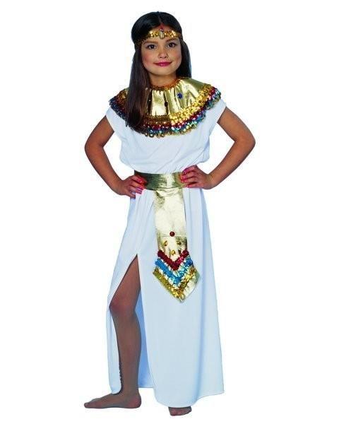Новогодние костюмы клеопатра москва
