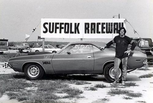 Ferrari Long Island >> Vintage Drag Racing - Suffolk Raceway | Long Island | Pinterest | Drag racing, Vintage and Racing
