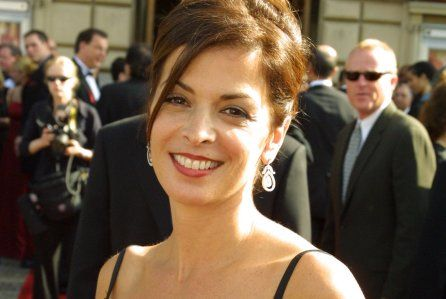 Annabella Sciorra Plastic Surgery Before And After