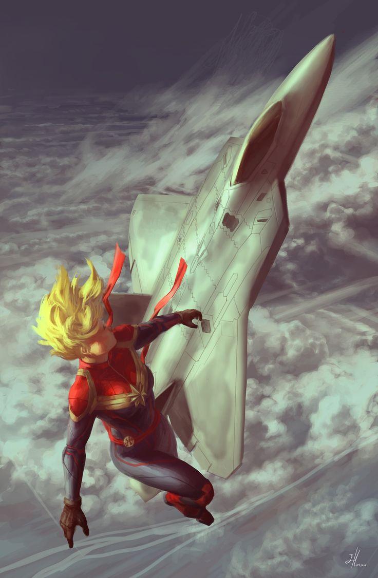 848 Best Marvel Universe Images On Pinterest Wonder