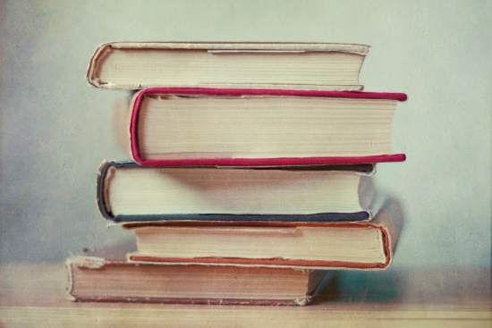 5 books that can change your life - Kindle
