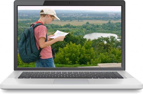 Webquests i undervisningen