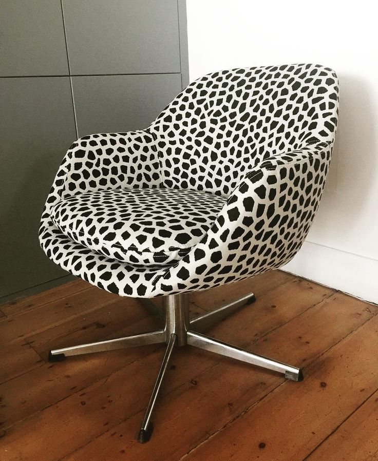 1054 best Reupholster Chair images on Pinterest ...