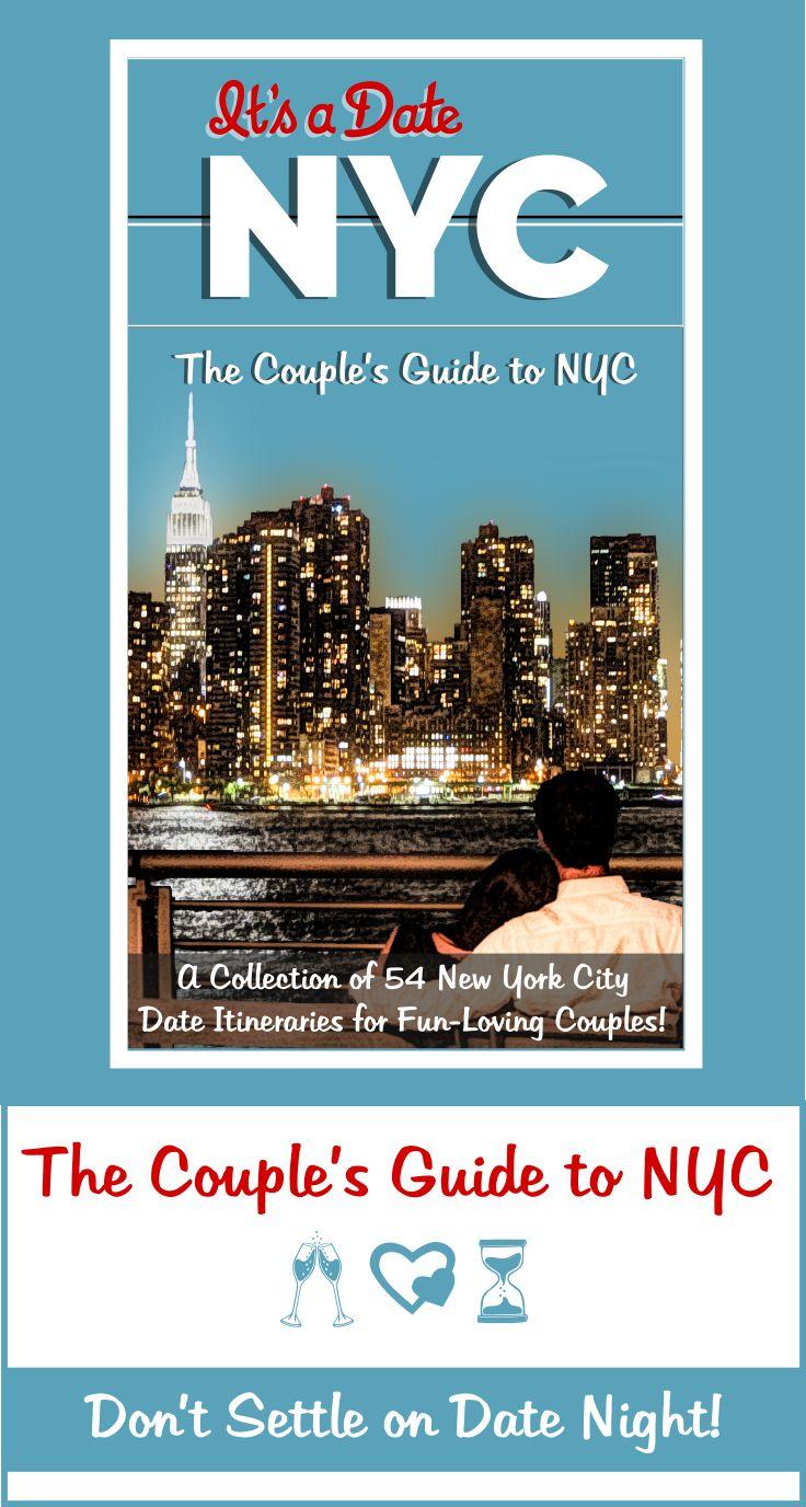 Dating new york city