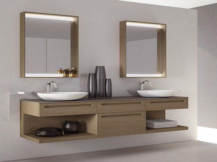 mueble-de-bano-moderno-11-copiar.jpg (800×600) #mueblesdebaño