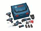 EUR 349,95 - Bosch Akku Tool Set 10,8 V-LI - http://www.wowdestages.de/eur-34995-bosch-akku-tool-set-108-v-li/