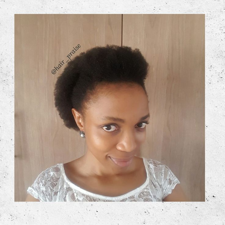 Simple fro style    #naturalhair#naturalhaircare#naturalhairsa#naturalista#naturalhairstyles#twa#twastyles#afro#afrostyles#nubianqueen#kinks#curls#coils#4chair#4chairstyles